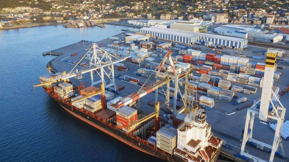 Международная перевозка и таможенное оформление – испания, стоимость растаможки грузов