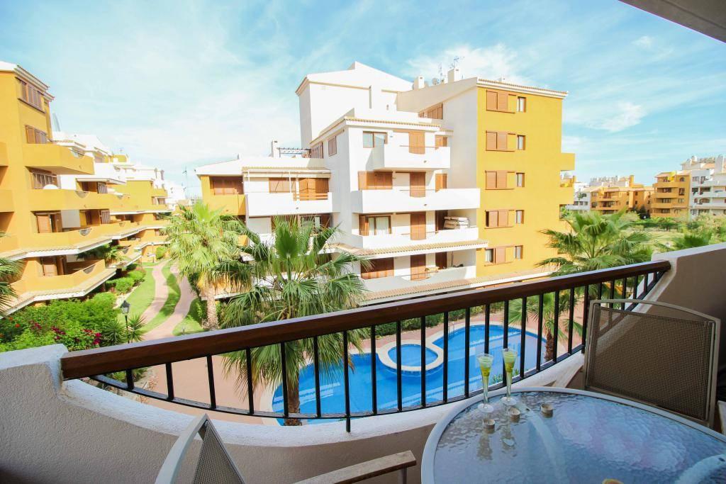 Недвижимость в испании: как купить недвижимость в испании недорого, что в себя включает покупка недвижимости в испании, выгодна ли банковская недвижимость в испании. ипотека в испании.