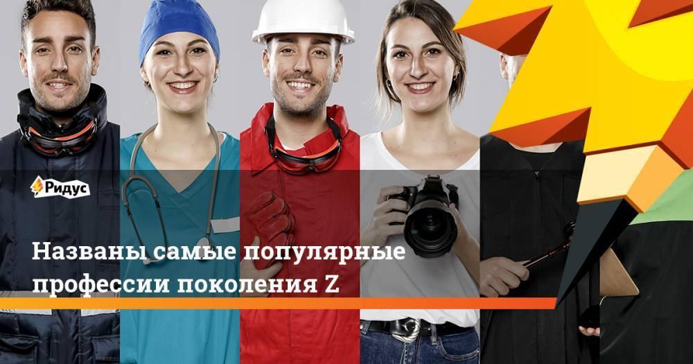 Бесплатное образование и учеба за рубежом | куда поступать.com - образование за рубежом и в украине