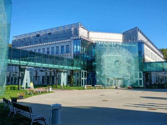 Силезский государственный университет: как поступить, документы