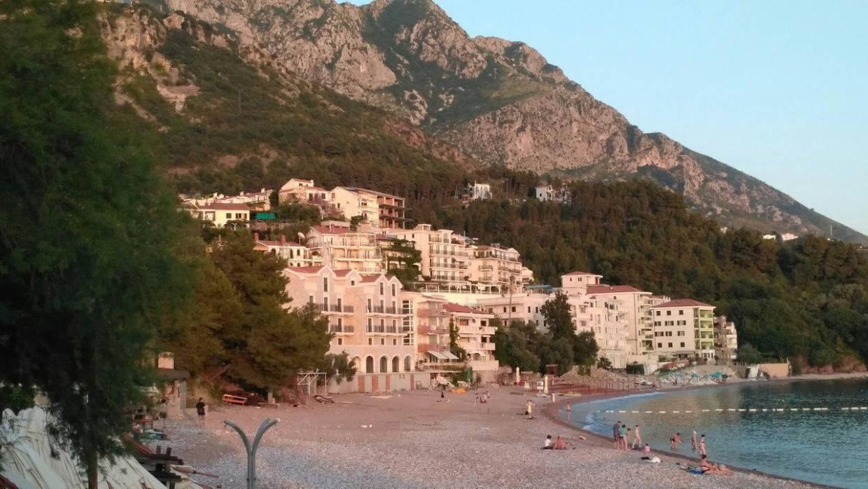 Как открыть бизнес в черногории в 2021 году