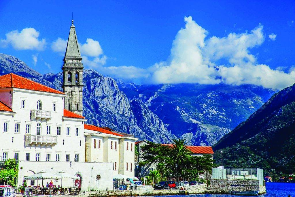 Жизни в черногории 2021 году: плюсы и минусы — все о визах и эмиграции