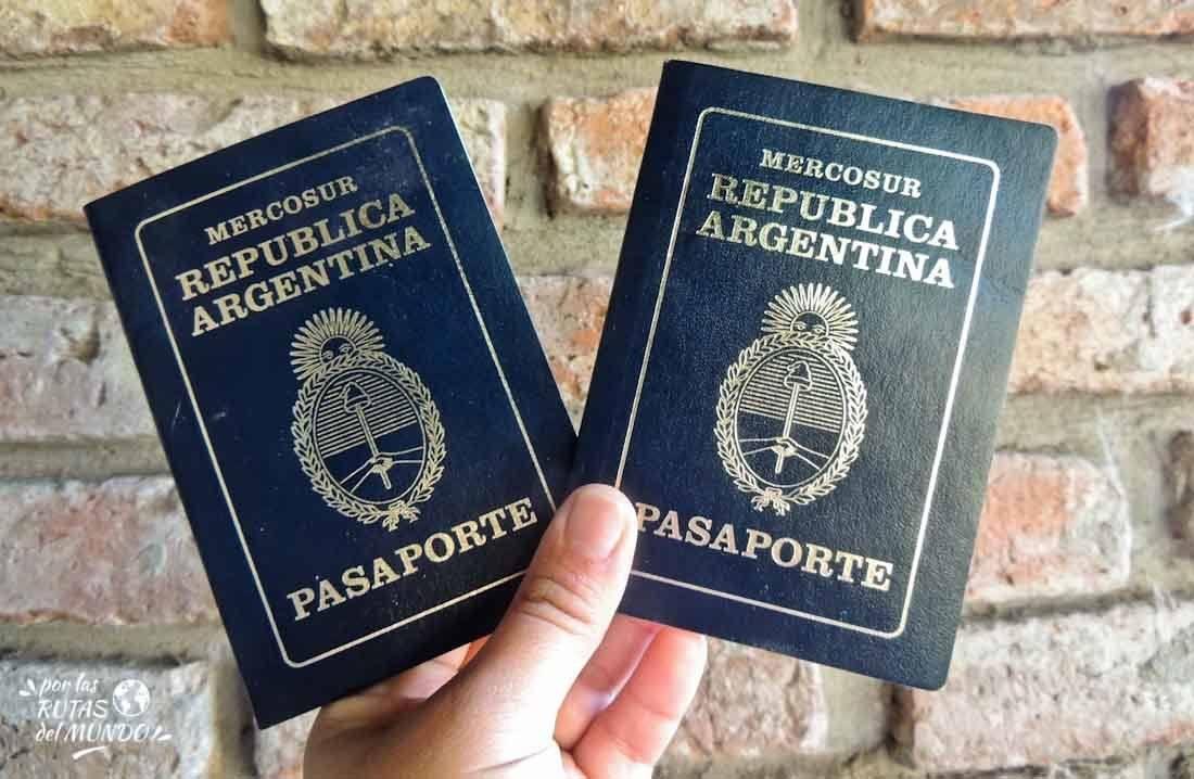 Возможно ли двойное гражданство в испании