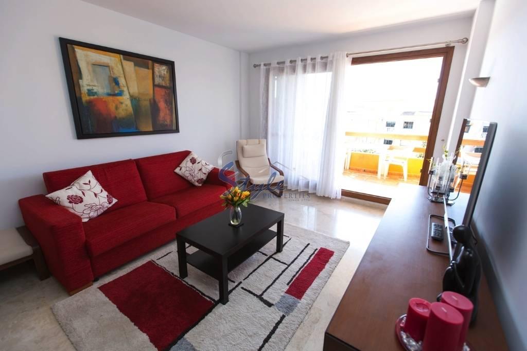 Внж испании при покупке недвижимости: инвестиции в недвижимость