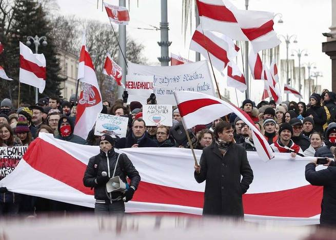 Возможности обучения в польше для белорусов