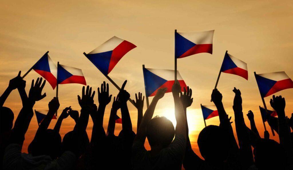 Эмиграция в чехию: как переехать из россии, способы, документы