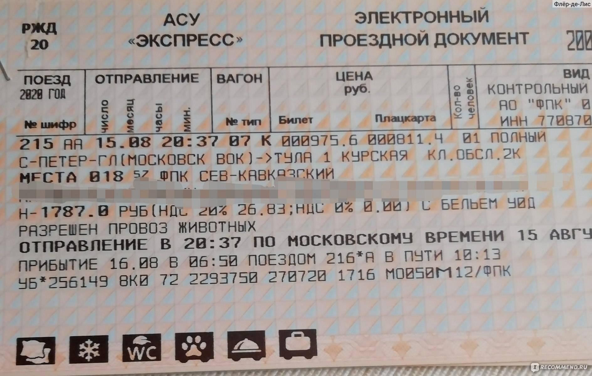 Как купить билеты на поезд в германии на deutsche bahn -