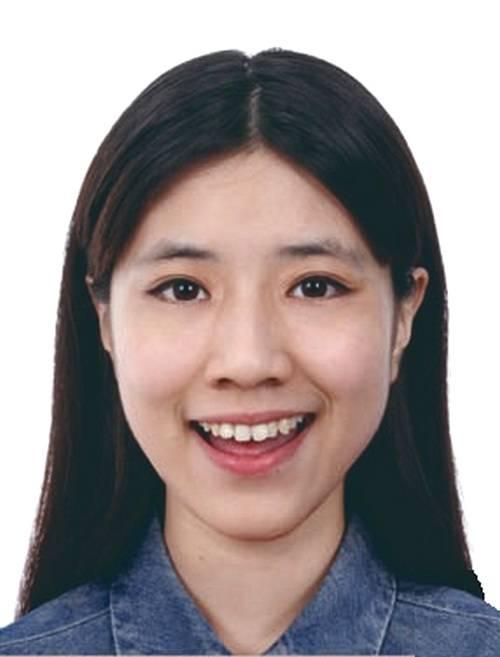 Требования к фото на визу в китай, размеры фото