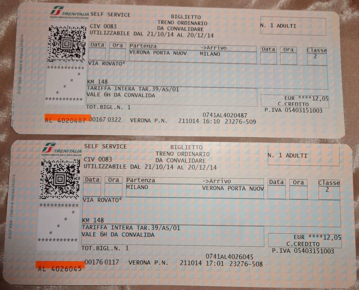 На Сицилии для привлечения туристов хотят оплачивать половину стоимости путевок