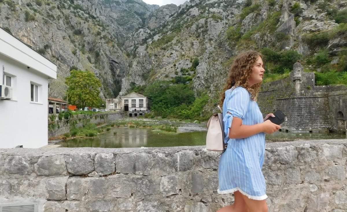Особенности ведения бизнеса в черногории