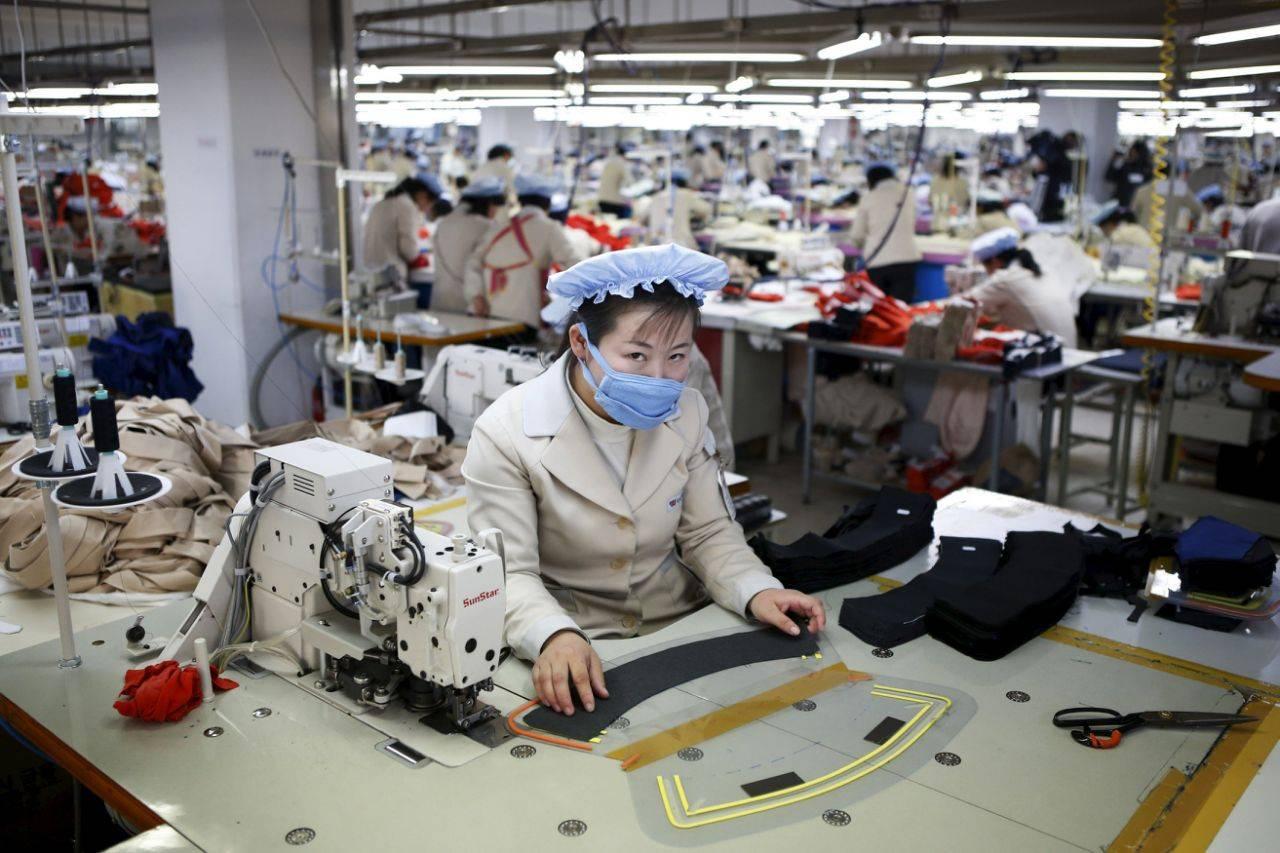 Уровень жизни в южной корее: плюсы и минусы для эмиграции