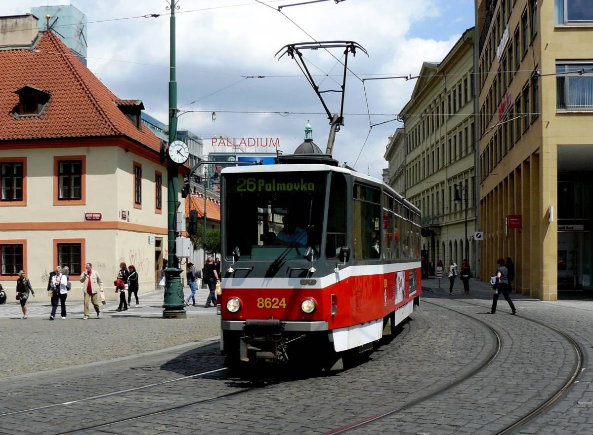 Как вызвать такси в чехии в 2021 году: телефоны, сайты, стоимость