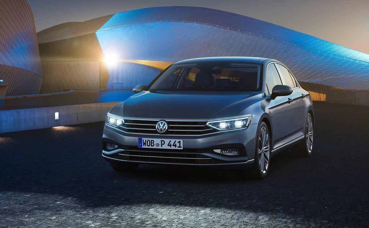 Как купить автомобиль из германии в 2021 году?