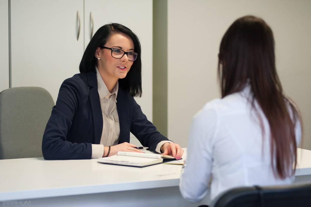 Робота в польщі - вроцлав - свіжі вакансії 2021 - понад 20 професій