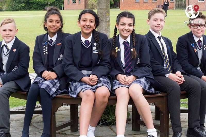 Отправляем ребенка на обучение в англию: советы родителям