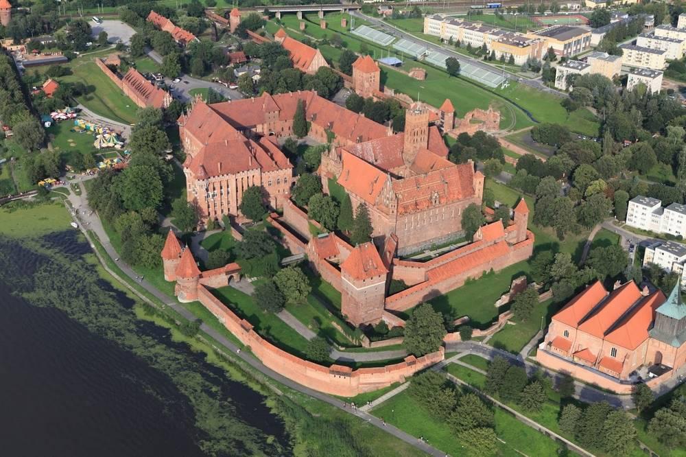 Замок мариенбург, ганновер (германия): история, фото, как добраться, адрес на карте и время работы в 2021