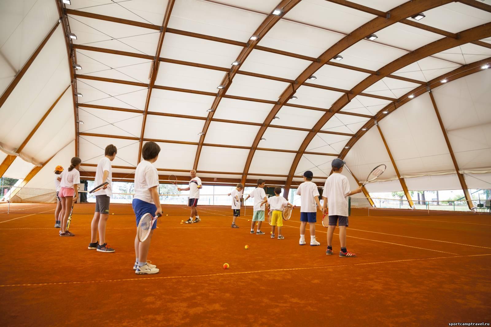 Артем нешев: методики тренировок детей футболистов в испании
