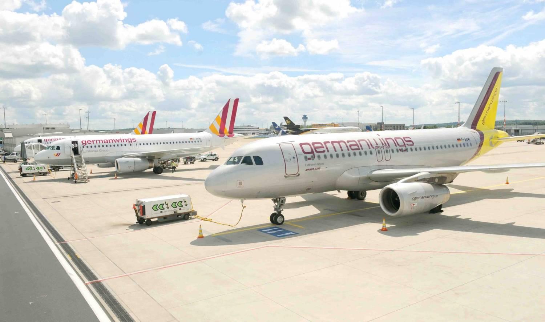 Авиакомпания germanwings | «лоукостеров» - купить дешевые билеты на 2021 год
