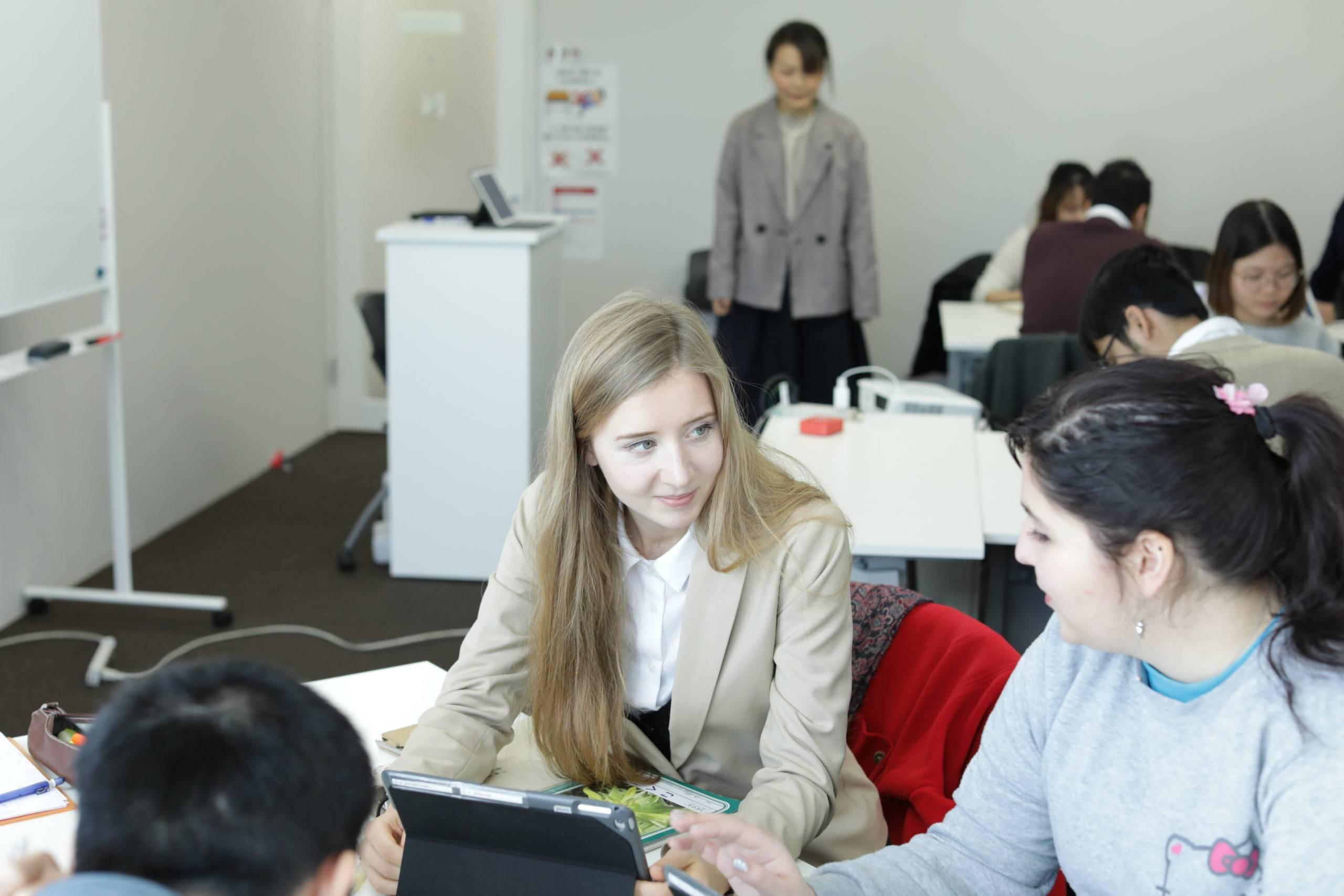Образование в японии в 2021 году: дошкольное, среднее, высшее