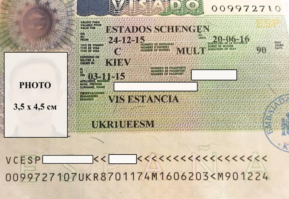 Виза сша в 2020 ⋆ американская виза для белорусов