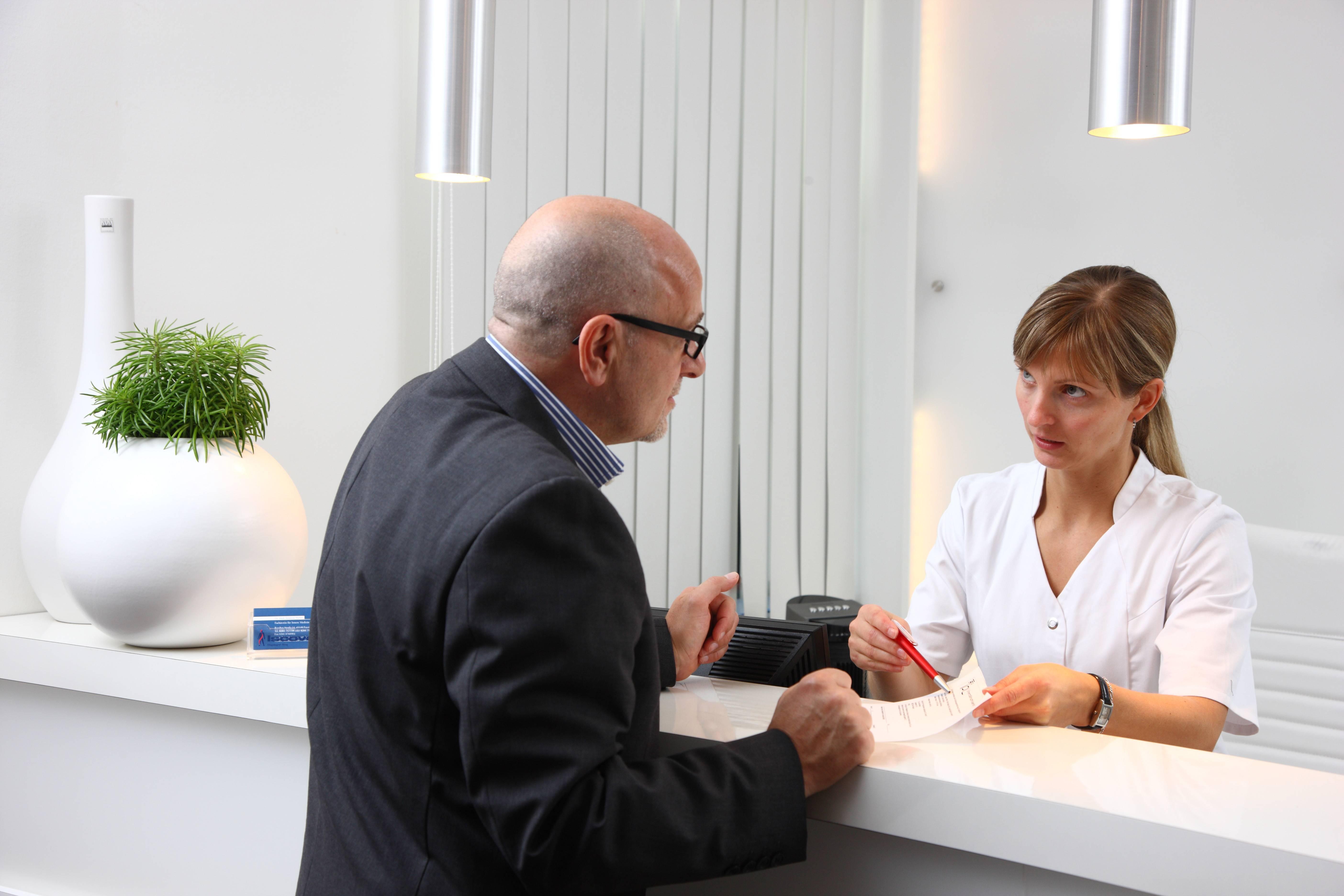 Обучение в немецком университете на медицинском факультете. как поступить в universität - studyinfocus