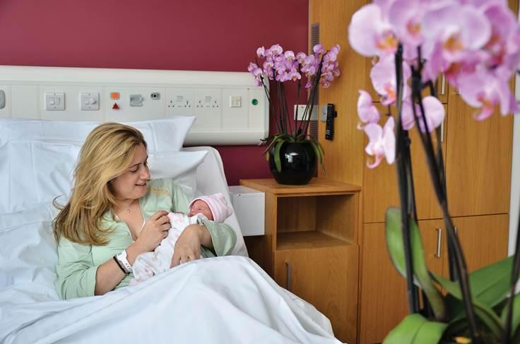 6 главных условий для удачных родов и 6 ошибок женщин. надо ли специально готовиться к родам?