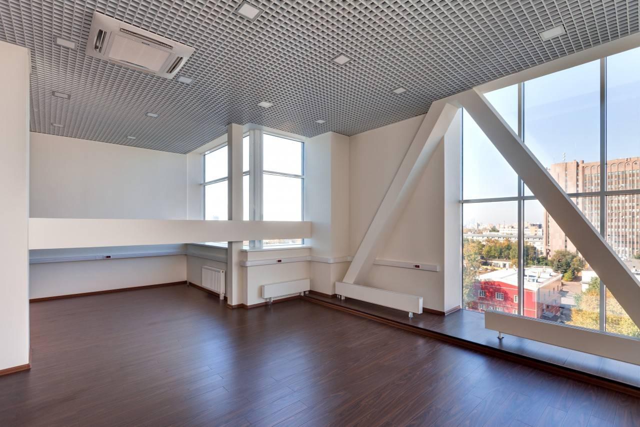 Купить квартиру в висбаден - 1 объявление, продажа квартир висбаден - без посредников на move.ru
