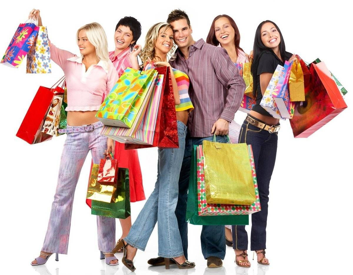 Интересует дешевый шоппинг в берлине? посоветуйте пожалуйста - советы, вопросы и ответы путешественникам на трипстере
