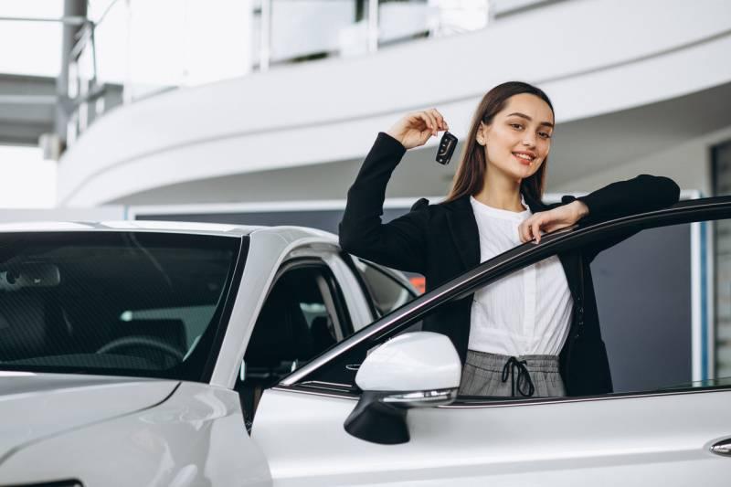 Стоимость аренды автомобиля в словении: топливо, дороги, парковки