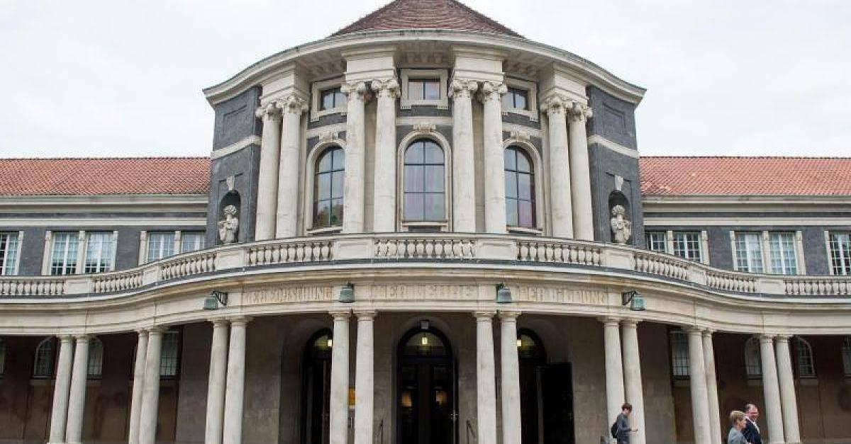Поступление в университет сорбонна в 2021 году