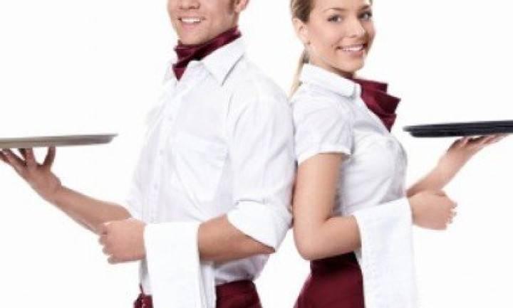 Зарплаты поваров и шеф-поваров в сша по городам и компаниям