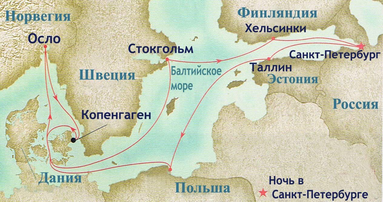 Как добраться из стокгольма в осло: автобус, поезд, самолет, машина. расстояние, цены на билеты и расписание 2021 на туристер.ру