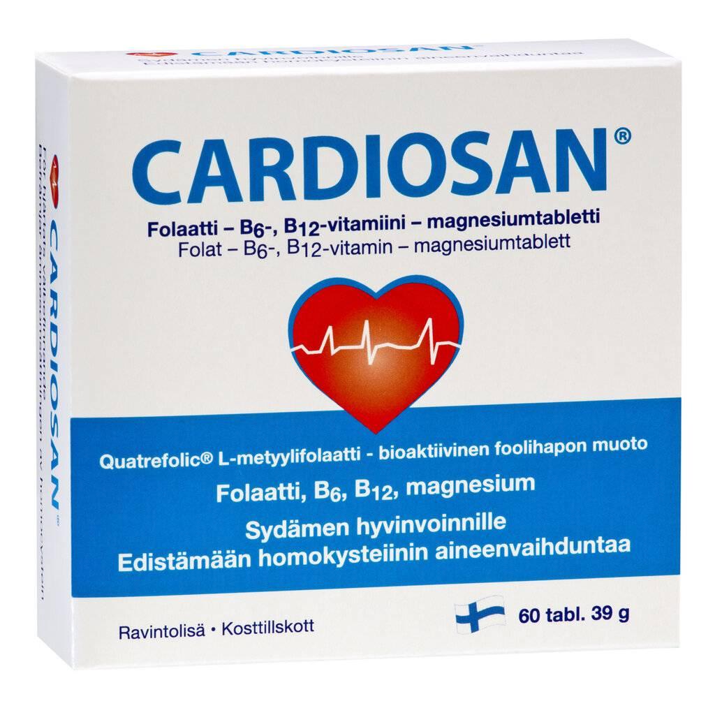 Лекарства - infofinland