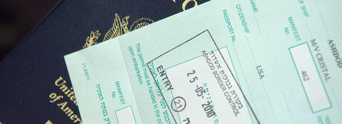 Виза в гонконг: нужна ли она для въезда россиянам, документы и требования