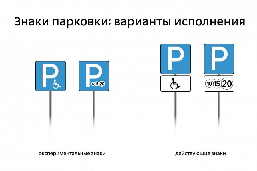 Разметка парковки: правила и стандарты. размер парковочного места - realconsult.ru