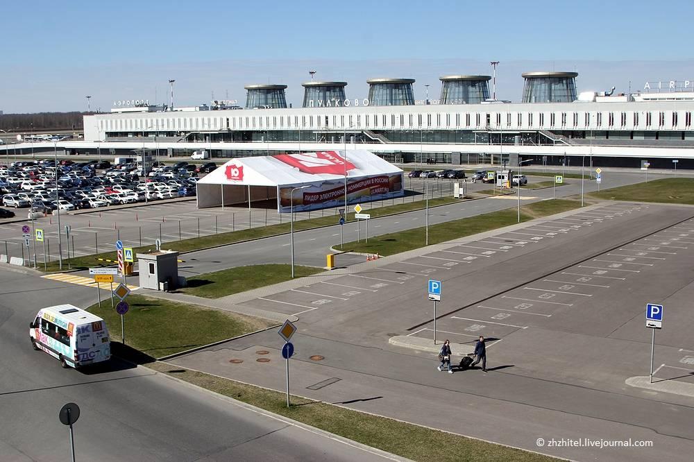 Аэропорт дюссельдорф-веце l информация для туристов