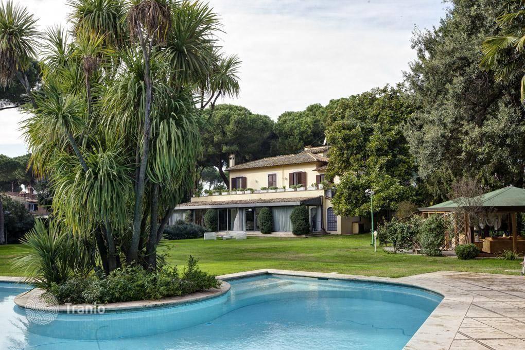 Ипотека в италии для россиян в 2021 году: как получить и купить квартиру?