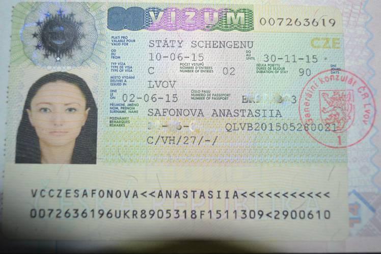 Как найти работу в чехии в 2021 году