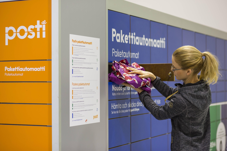 Переезд it-специалиста в финляндию: низкая конкуренция, не так уж много снега и тотальная интроверсия
