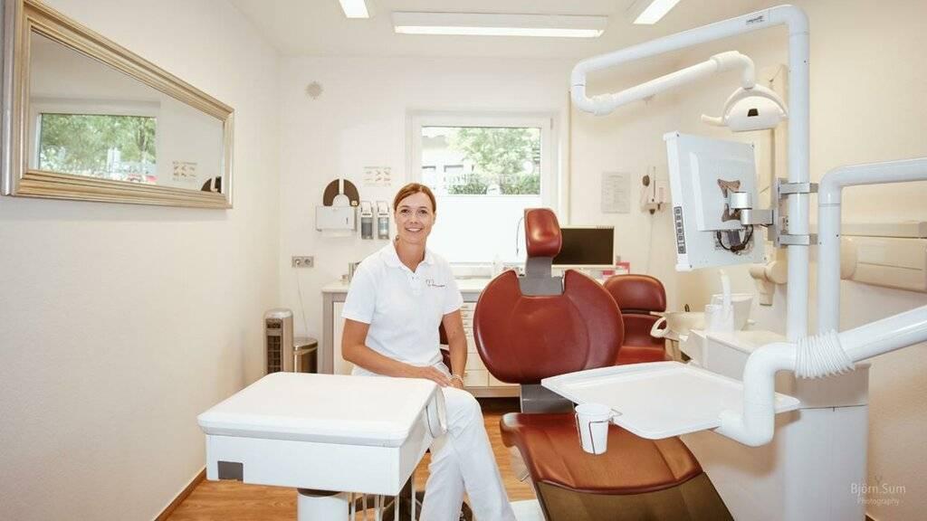 Замена зубов в германии: сколько стоит, отзывы, клиники