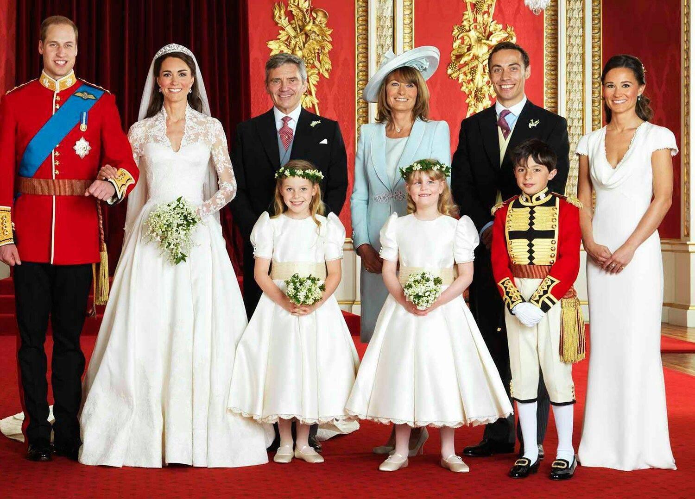 Порядок и условия заключение брака и иных семейных союзов в зарубежных странах