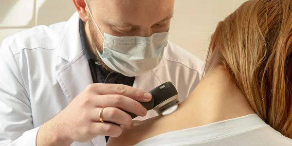 Лечение хемодектомы в израиле