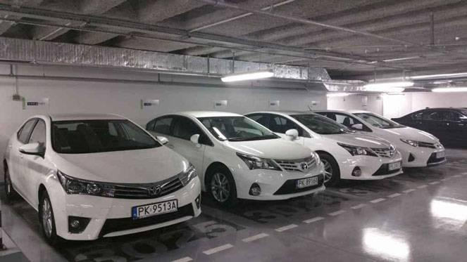 Как купить авто в польше украинцу: особенности самостоятельной покупки машины с пробегом, где искать автомобиль и как проверить