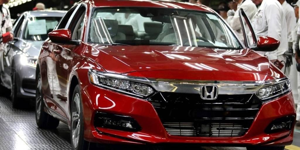 Растаможка автомобиля из японии в 2021 году при ввозе в россию