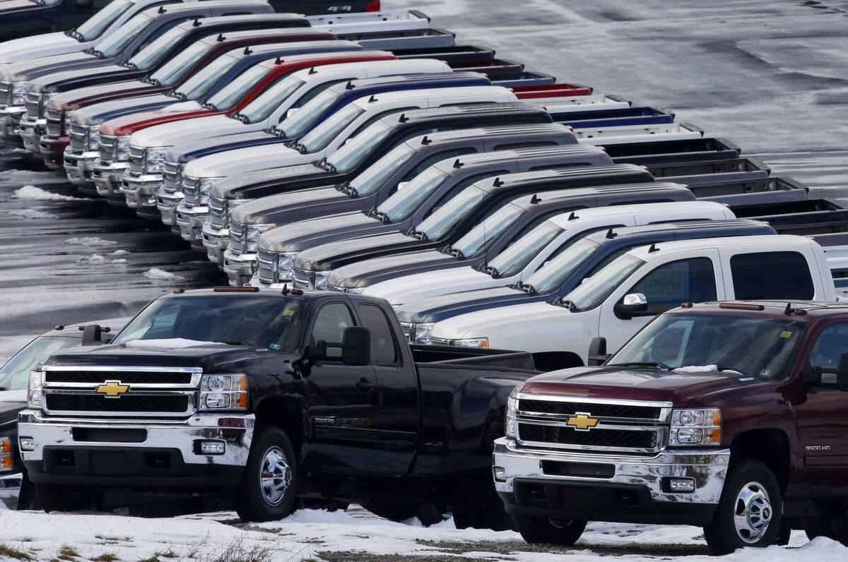 Виза в сша | требования к водительским правам при аренде машины в америке