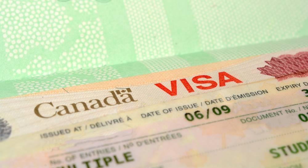 Способы получения гражданства в канаде для граждан стран снг
