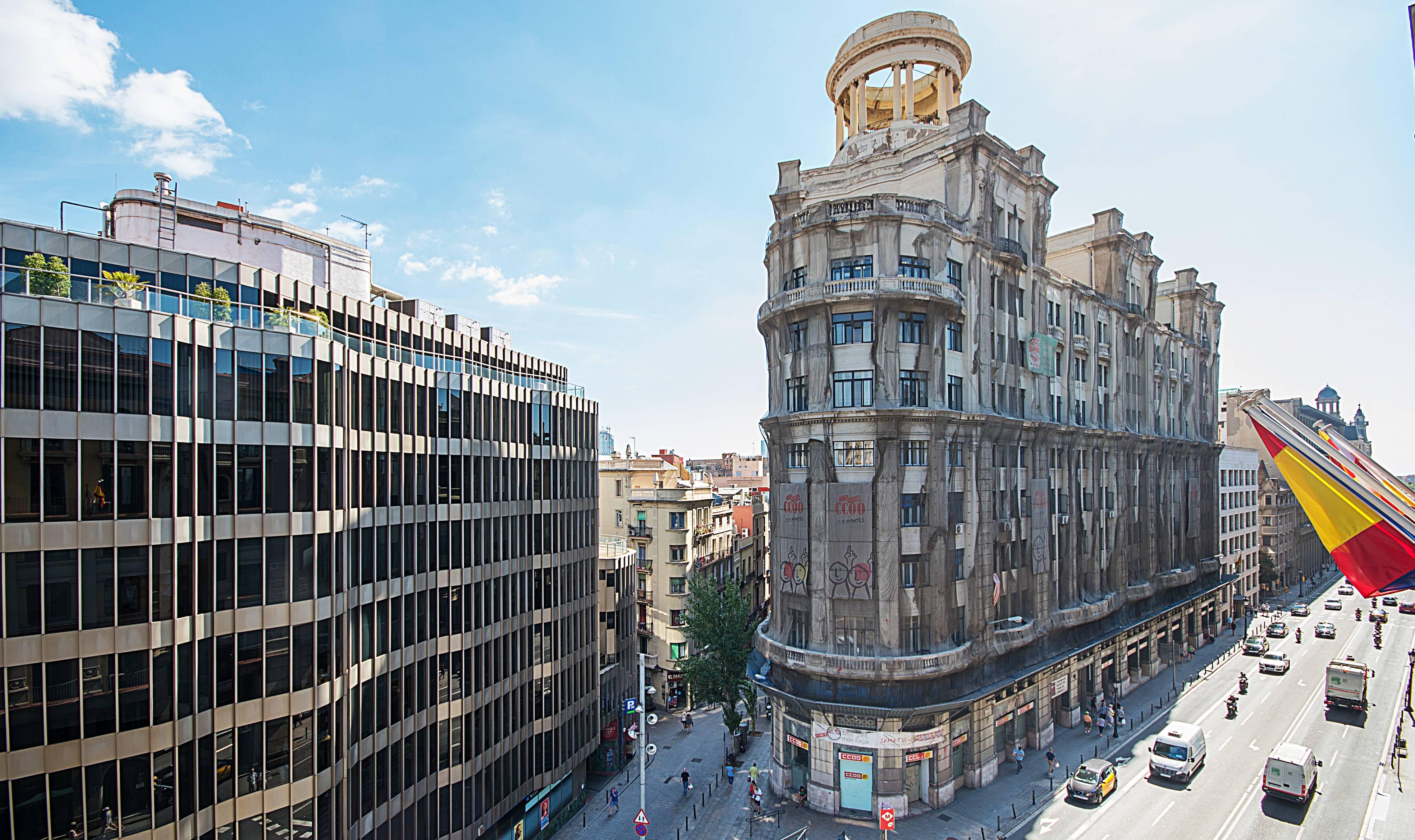 Ваша собственность в испании: особенности сдачи недвижимости в аренду