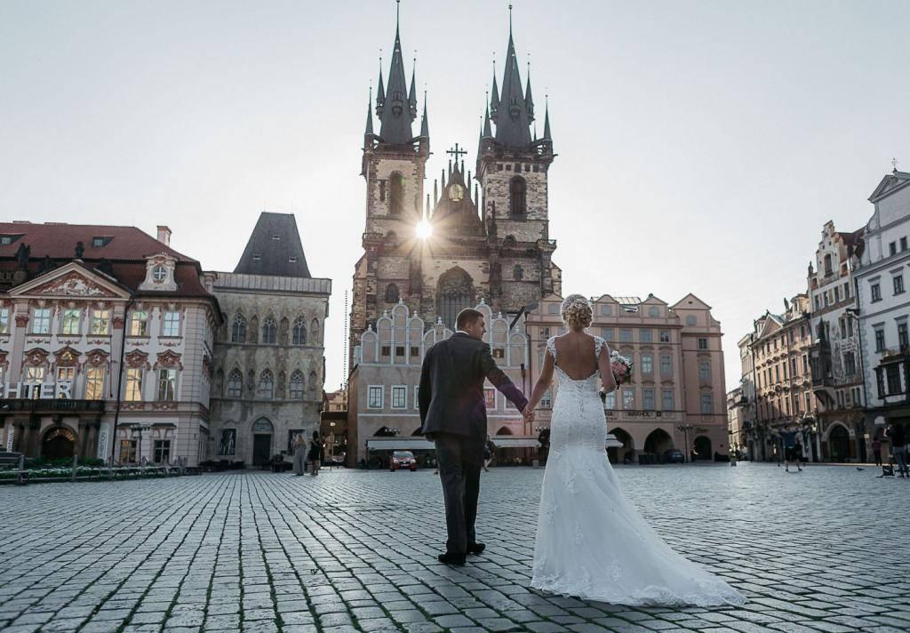 Как получить гражданство чехии в 2021 году через брак, инвестиции, обучение