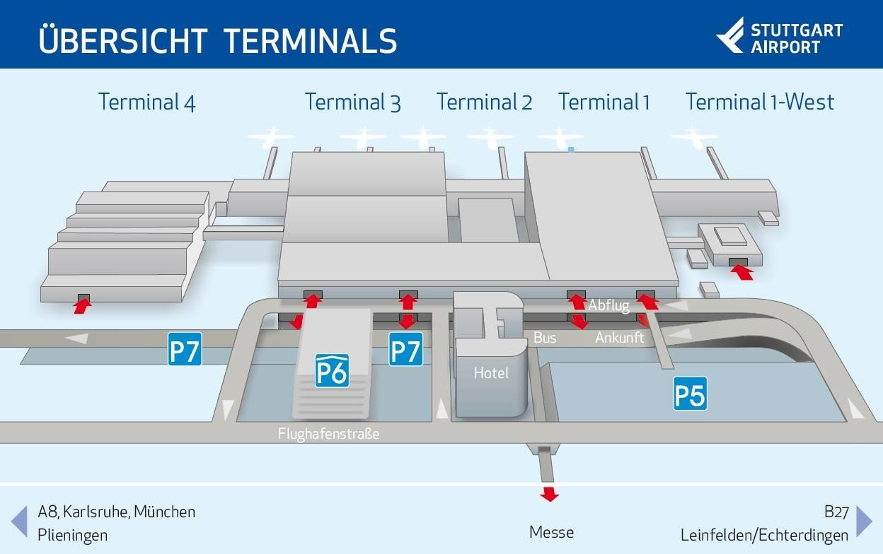Аэропорт парижа «шарль де голль». онлайн-табло, схема терминала, отели рядом, как добраться — туристер.ру