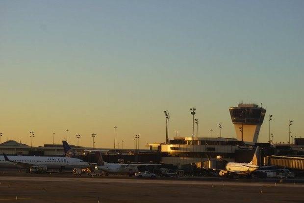 Аэропорты нью-йорка - краткое описание, транспорт, стоимость поездки :: syl.ru